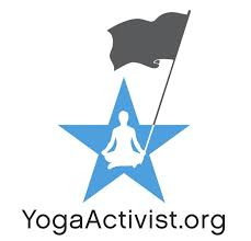 YOGA RESOURCE: Literature Review of Yoga Research