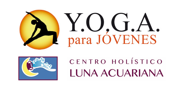 Y.O.G.A for Youth Teacher Training: Queretaro: Mexico