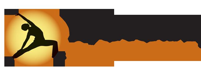 YFY-Logo-Horizontal-med.png